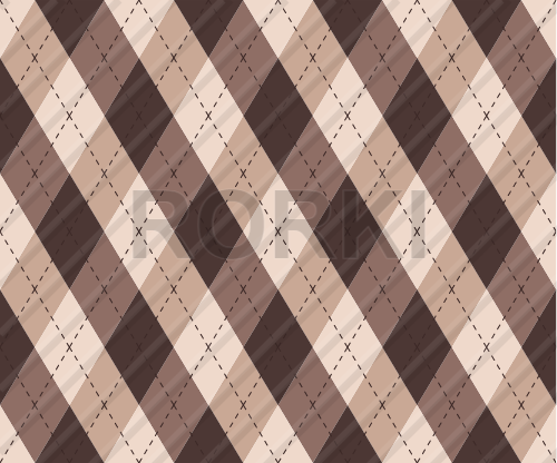 vector argyle, argyll, diamonds, lozenges, brown, seamless, background, repeating, pattern, vector, texture, textile, pattern, rhombus, scottish, scotland, tartan
