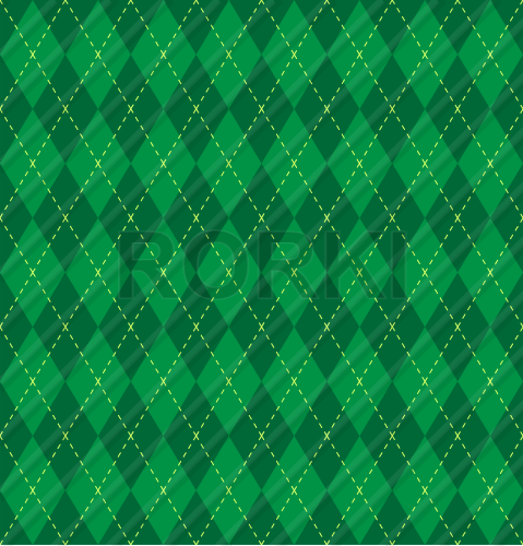 vector argyle, argyll, diamonds, lozenges, green, seamless, background, repeating, pattern, vector, texture, textile, pattern, rhombus, scottish, scotland, tartan