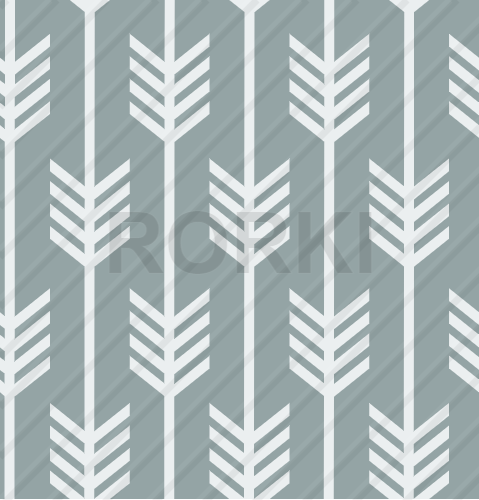 arrows, seamless, background, repeating, pattern, vector, texture, textile pattern
