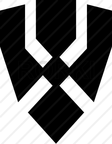 vector shields, shielding, shield, icon, bodyguard, design, security, protection, security, system, symbol, coat of arms, shape, safety, badge, weapon, arms, military, privacy, armor